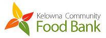 Kelowna Community Food Bank