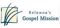 Kelowna's Gospel Mission