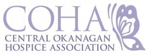 Central Okanagan Hospice Association